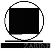 Sonia Zarine Logo
